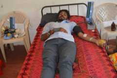 BLOOD-DONATION-CAMP-